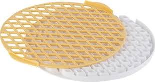 """<b>Форма для нарезания сетки</b> из теста Tescoma """"Delicia"""", диаметр ..."""