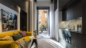 interior gorgeous decorating ideas for tiny apartments on a budget interesting studios apartment design with appealing small space living