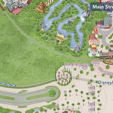 Oogie Boogie Bash – A Disney <b>Halloween Party</b> | Disneyland Resort