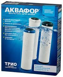 <b>Аквафор</b> В510-03-02-07 <b>Комплект модулей для</b> Аква... — купить ...