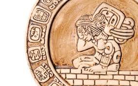В пещерах мексиканского полуострова Юкатан обнаружили ...