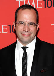 changes to sat exam will eliminate essay portion ny daily news david coleman president of the college board attends the time 100 gala celebrating the 100 most influential people in the world at jazz at lincoln