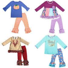 Light grey Clothing <b>Sets</b> | Baby & <b>Kids Clothing</b> - DHgate.com