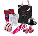 Images & Illustrations of bunco game