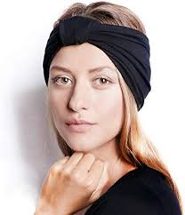 BLOM Original Multi Style Headbands. For Women ... - Amazon.com