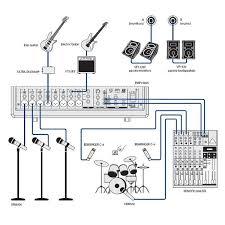 You abstract <b>Кабель микрофонный Onetech PRO</b> Five (XLR-XLR ...