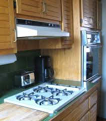 kitchen appliances atlas electric but reality is setting in if we get a beautiful bright white counter h