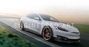Vossen Wheels | Luxury & Performance Forged Wheels | Flow Form ...