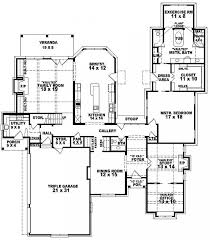 images about house plans on Pinterest   Courtyard House       images about house plans on Pinterest   Courtyard House Plans  Courtyards and House plans