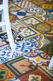 kitchen tiles gerryt dedbbccacb