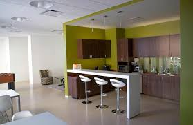 Office Kitchen Design Office Kitchen Table Alluring In Home Design Ideas With Office