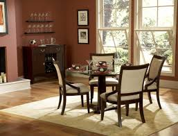 pictures of dining room decorating ideas:  formal dining room decorating ideas