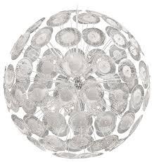 modern dandelion glass ball 10 light pendant ball chandelier transitional pendant lighting chandelier pendant lighting