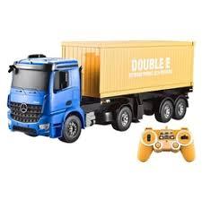 <b>Радиоуправляемые</b> игрушки <b>Double Eagle</b> — купить на Яндекс ...