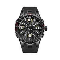 New 2019 <b>Reef Tiger</b>/<b>RT</b> Men's <b>Sport</b> Automatic Watches Black ...