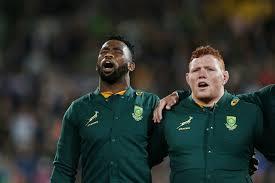 <b>RWC 2019</b>: All Blacks vs Springboks, prediction, time, live scores ...