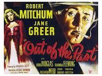 Resultado de imagem para o arrependido filme   1947