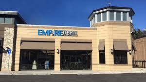 empire today plans first brick and mortar store in fairfax empire today plans first brick and mortar store in fairfax washington business journal