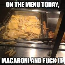 On the menu today meme | Funny Dirty Adult Jokes, Memes & Pictures via Relatably.com