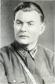<b>Софронов</b>, <b>Анатолий</b> Владимирович — Википедия