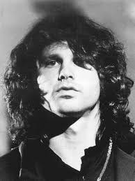 <b>Jim Morrison</b> - Simple English Wikipedia, the free encyclopedia