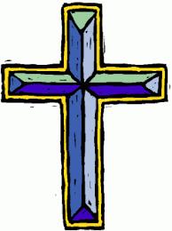 Image result for cross clip art