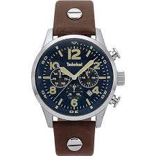 <b>Часы мужские</b> наручные <b>Timberland</b> - купить в Москве, цены на ...
