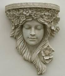 wood carving: лучшие изображения (355) в 2020 г. | Резьба по ...