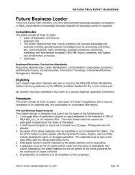 leadership resume samples leadership skills for resume cva leadership resume samples leadership skills for resume cva259 examples of leadership roles for resume leadership resume examples for college leadership