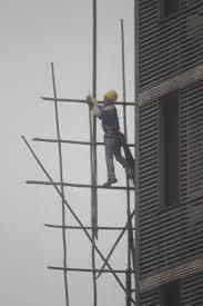 hong kong scaffold builder bethandgavin the bamboo scaffold builder