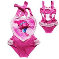<b>Girls</b> Character <b>Swimwear</b> Canada | Best Selling <b>Girls</b> Character ...
