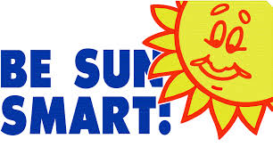 iu health laporte hospital information center sunsmart