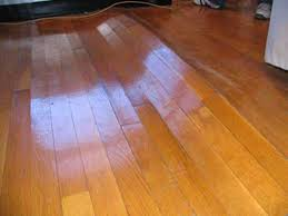 Best Wood Flooring For Kitchens Awesome Bathroom Wood Floor Best Flooring Design Ideas Master