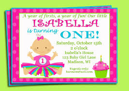 sample party invitation sample party invitation makemoney alex tk