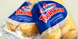 Image result for twinkie