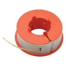 <b>Шпулька</b> с леской <b>Bosch</b> F016800175 для <b>триммеров</b> ART ...
