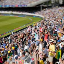 Cricket Broadcasting Rights & Impacts