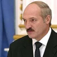 В военной академии Белоруссии пройдут нововведения
