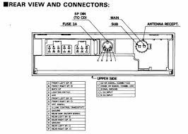 nissan xterra car stereo wiring diagram wiring diagram 2006 nissan murano stereo wiring diagram schematics and
