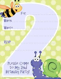 birthday party invitation template birthday invitation lego birthday party invitation template