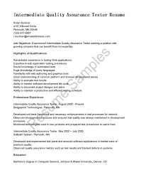 cover letter quality control cover letter quality control cover cover letter cover letter for resume quality control cover sample summer research samplequality control cover letter