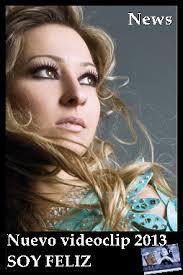 Anna Cano lanzará nuevo videoclip en el 2013 - anna%2Bcano