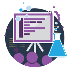 CodeHS   Teach Coding and Computer Science at Your School   CodeHS Teaching AP Computer Science Principles