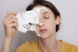 <b>Альгинатные маски</b> Dr Jart+ Shaking Rubber: отзывы