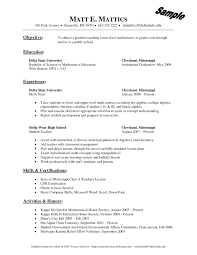 sample resume for tutoring position tutor resumes resume format pdf resume math tutor resume samples tutor resumes resume format pdf resume math tutor resume samples
