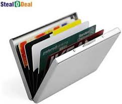 <b>Wallets</b> - Buy <b>Wallets</b> for <b>Men</b> and Women Online at Best Prices in ...