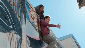 Netflix's '<b>Bad Trip</b>' had real danger: Eric André reveals tense stunts