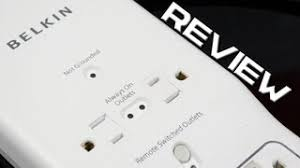 cheap fuse box surge protector fuse box surge protector belkin conserve switch surge protector wireless remote review