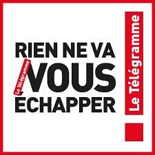 Guingamp - TGA. Les athlètes brillent en sélection