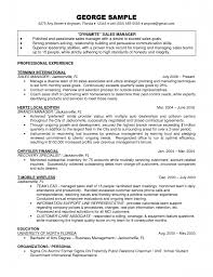 personal banker resume template best naukri gulf resume services personal banker resume template best bank teller resume samples banking template sample bank teller resume samples